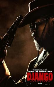 Django Desencadenado Quentin Tarantino 2012 (3)
