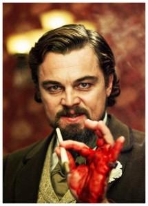 Leonardo-DiCaprio-en-Django-Unchained