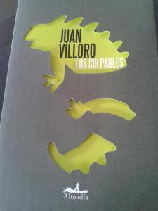 villoro