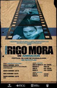 Premio Rigo Mora