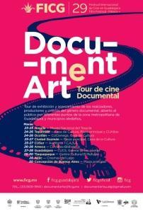 Docu-ment-Art