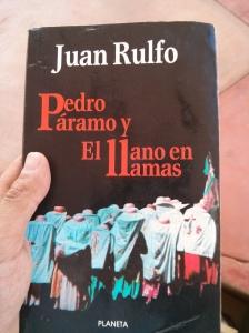 Libro encontrado en #SiembraUnLibro
