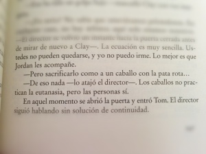Extracto. Cell