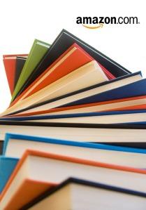 amazon-alquilará-libros