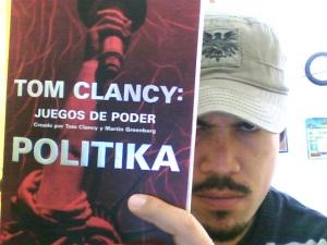 Politika-Portada