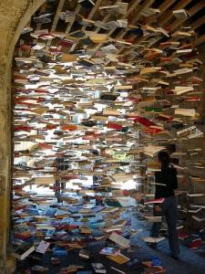 lluvia-libros