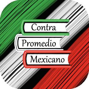 Logo CPM