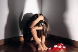 violenza-bambina-pedofilia