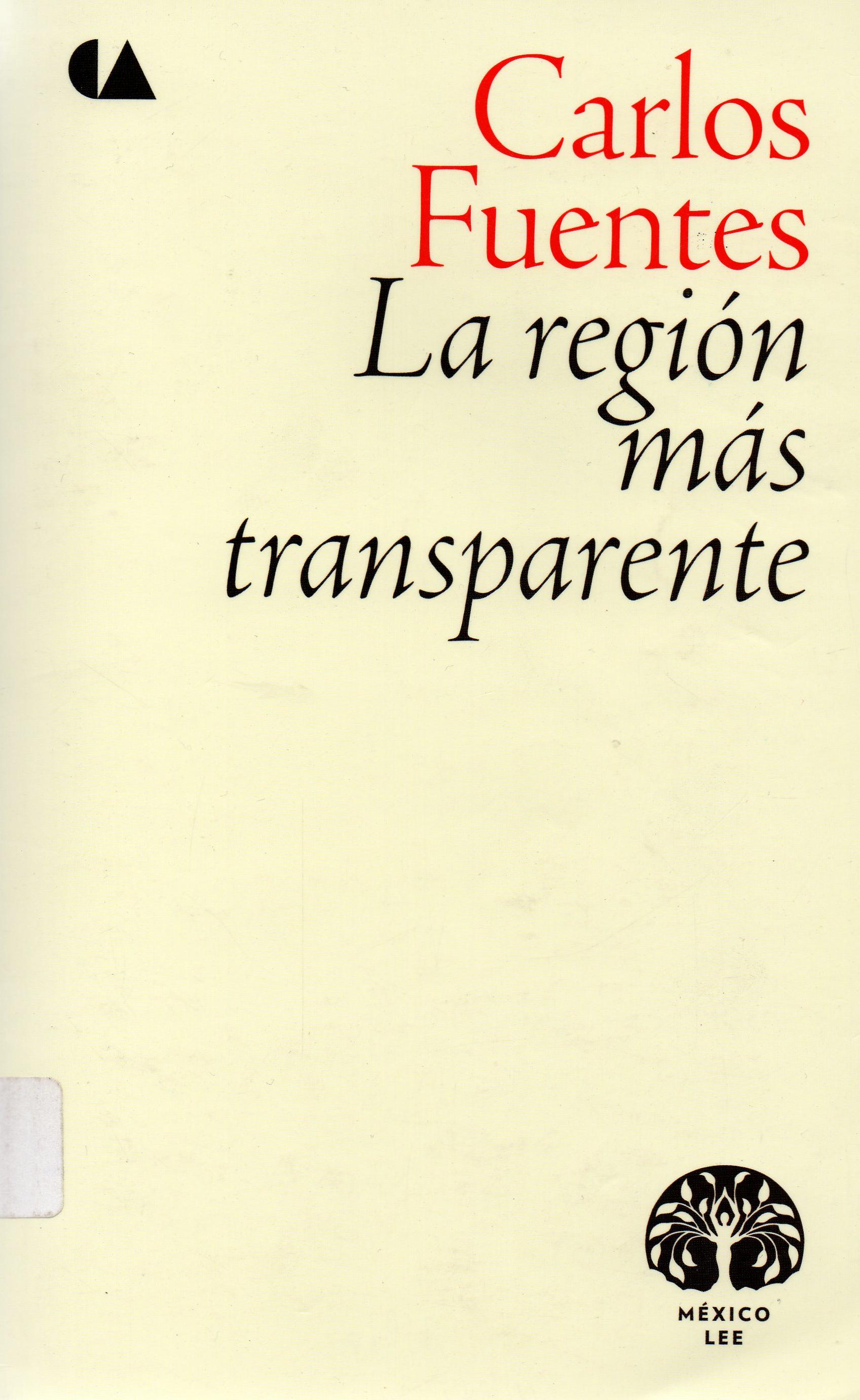 Revolución Contra El Promedio Mexicano