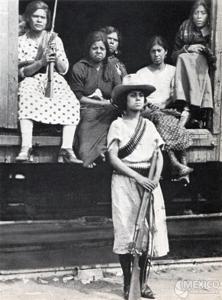 Revolucion-mujeres