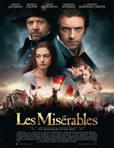 los-miserables-pelicula