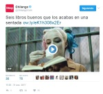 tuit-chilango